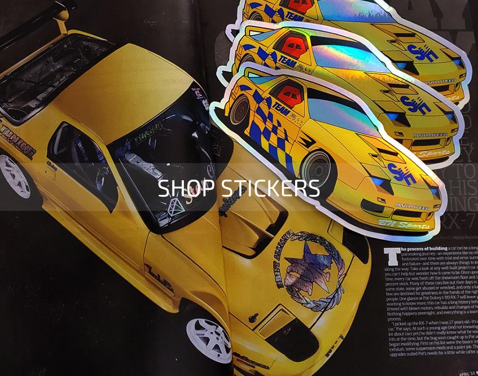 stickers-cta